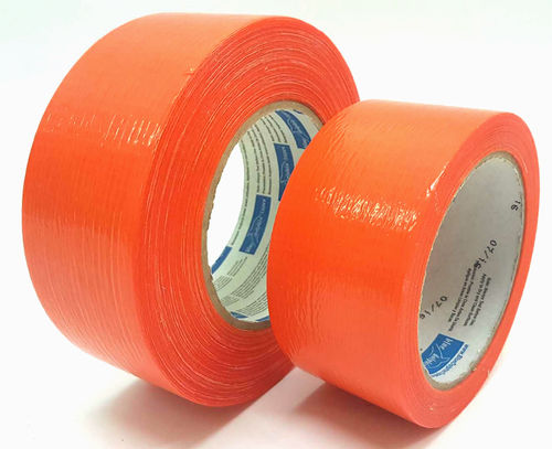 "ROUGH SURFACE EXTERIOR TAPE 2"" X 54.6YD"