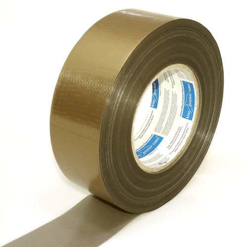 Blue Dolphin FTG 265 Extra strong duct tape