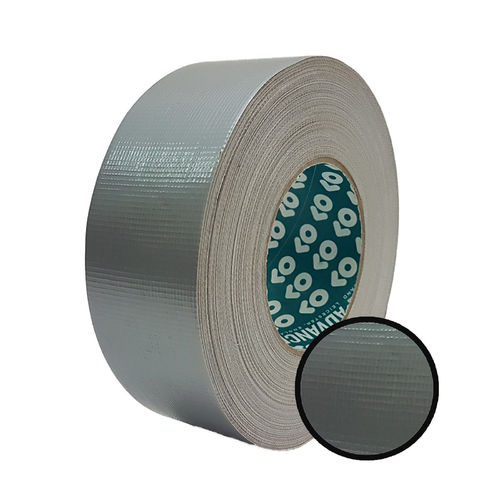AT172 High Quality PCL Cloth Tape