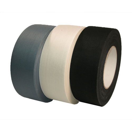 High Tack Rayon Cloth Tape Cotton Cloth Protection Tape