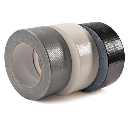 Cloth tape 402 Duct Tape 48mm x 50m waterproof