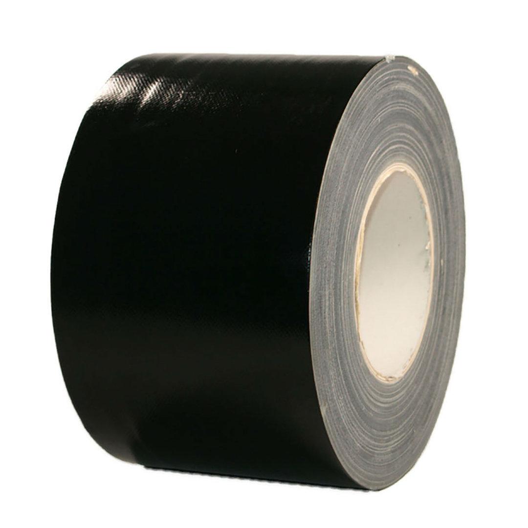 gewebeband gr n gaffa tape panzerband klebeband 50m. Black Bedroom Furniture Sets. Home Design Ideas