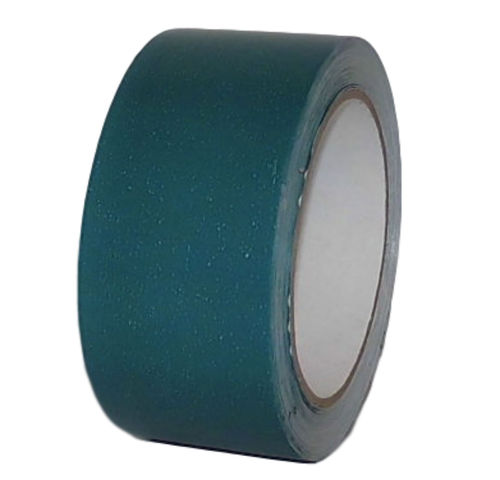 PVC Marker Tape 50mm x 33m Tape Turquoise